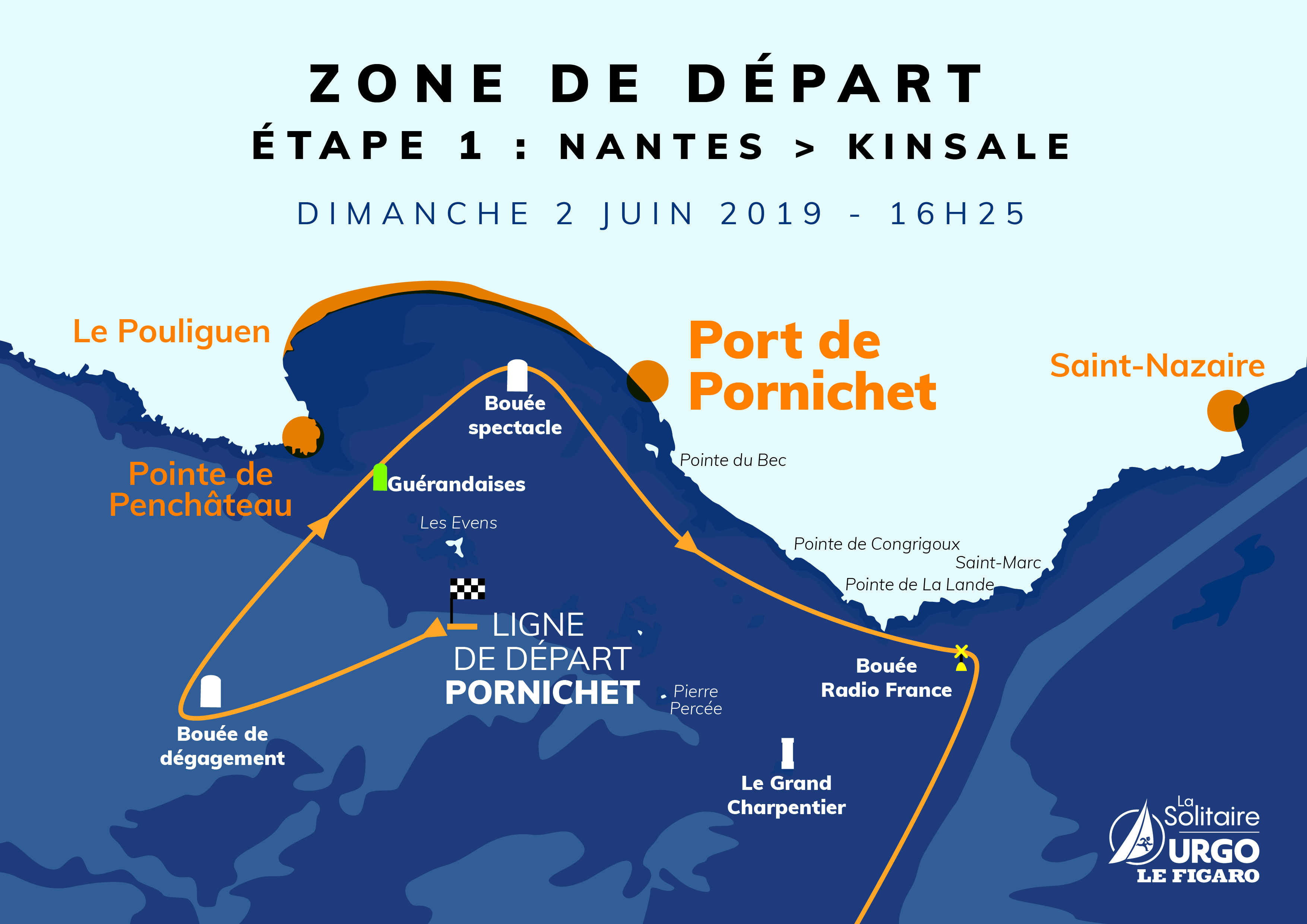 Parcours_depart-nantes.jpg